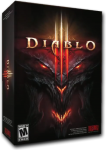 download diablo