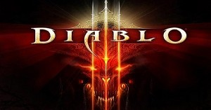 A New and Unique Gaming Experience – DIABLO III